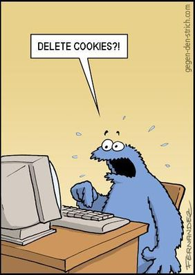 ComputerCookies