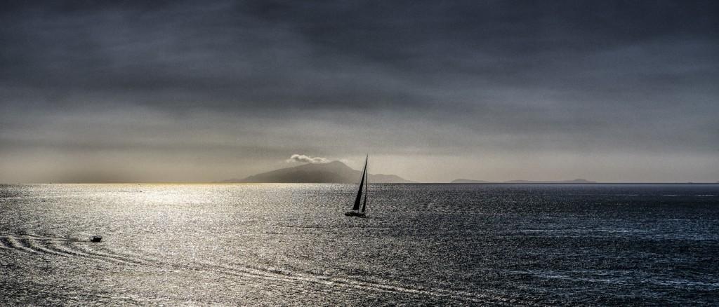 Sailboat-L3F