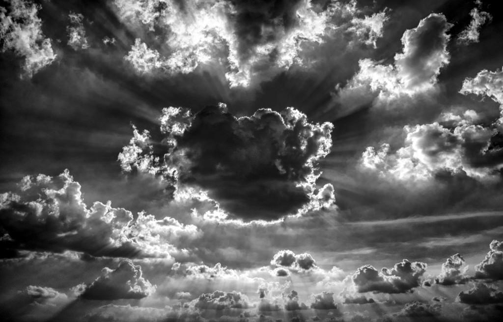 sky after balance (1 of 1)