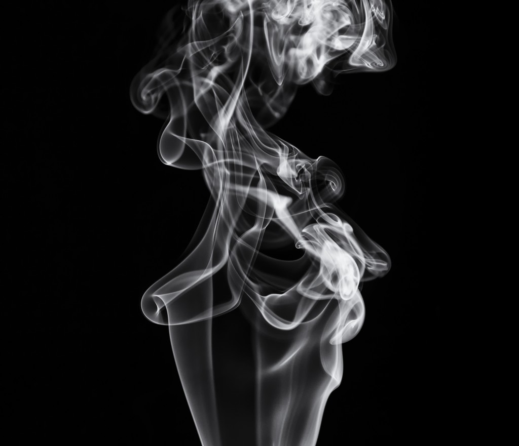 Smoke01032016-5BW (1 of 1)