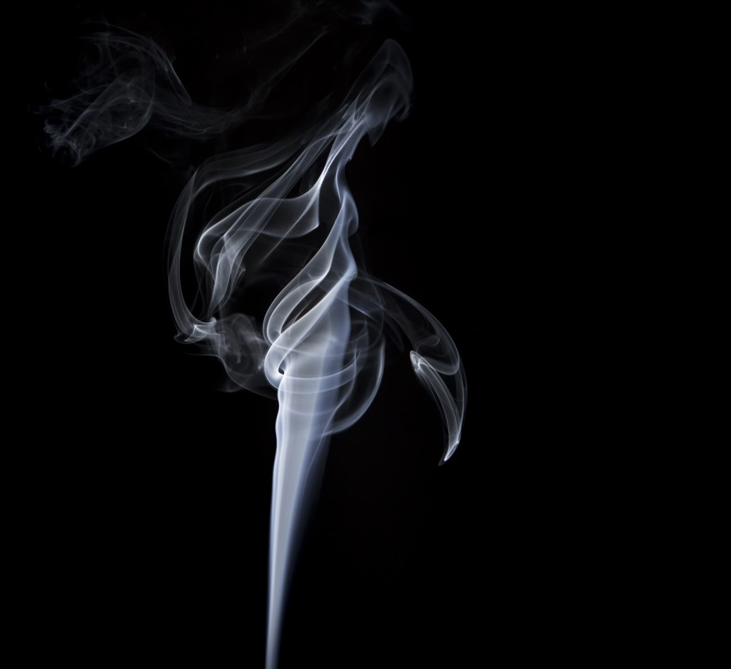 Smoke01032016-6-dancer (1 of 1)