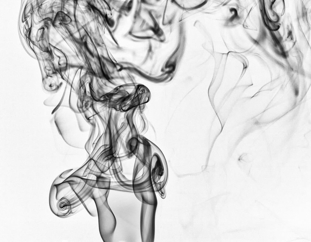 Smoke01032016-7-horse-dancer (1 of 1)