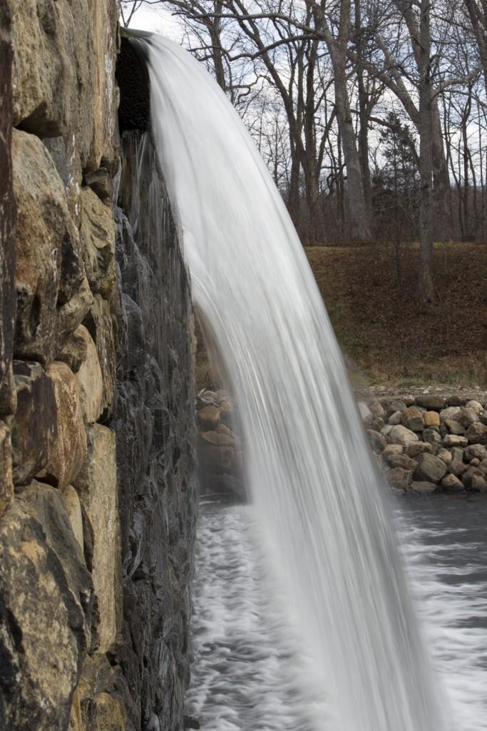 falls (1 of 1)