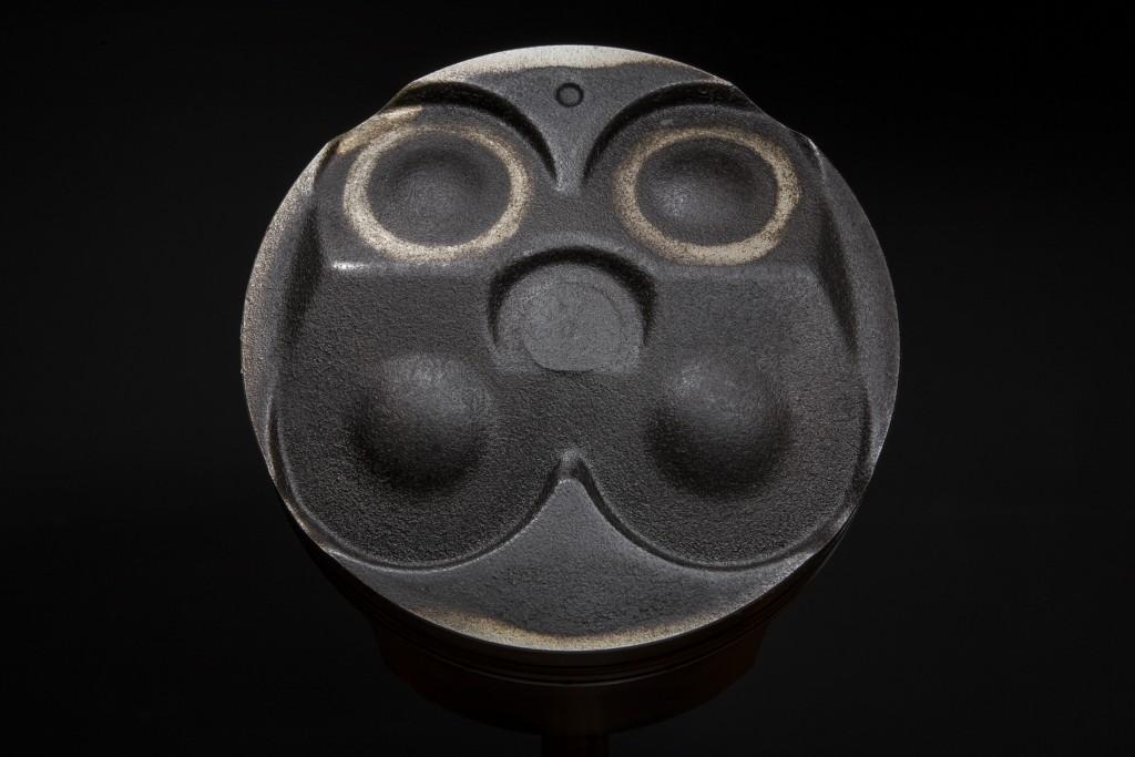 piston3-8898
