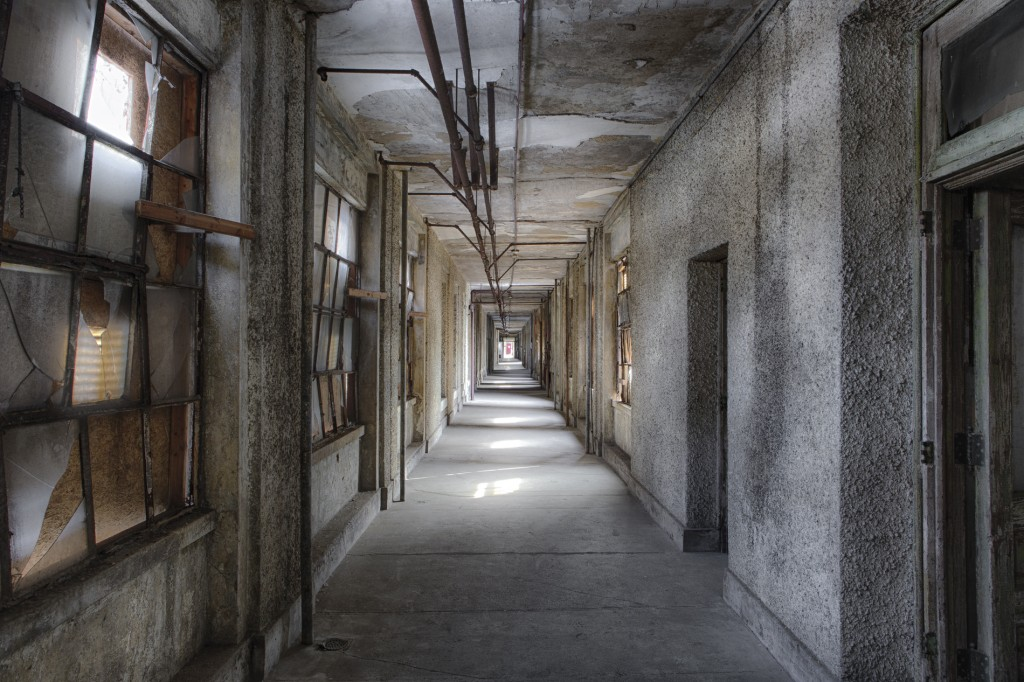 hallway-redo-HDR-