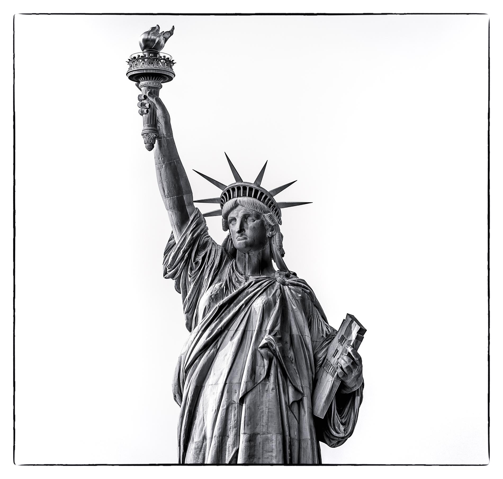 liberty_bw-